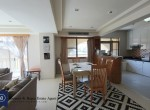 cozy-three-bedroom-condo-for-rent-in-phromphong-8-1024x683