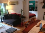 cozy-two-bedroom-condo-for-rent-in-thonglor-1