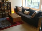 cozy-two-bedroom-condo-for-rent-in-thonglor-3