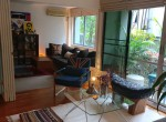 cozy-two-bedroom-condo-for-rent-in-thonglor-6