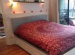 cozy-two-bedroom-condo-for-rent-in-thonglor-7