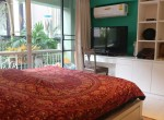 cozy-two-bedroom-condo-for-rent-in-thonglor-8