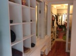 cozy-two-bedroom-condo-for-rent-in-thonglor-9