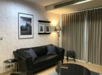 delightfull-two-bedroom-condo-for-rent-and-for-sale-in-thonglor-1