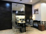 delightfull-two-bedroom-condo-for-rent-and-for-sale-in-thonglor-2