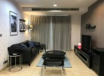 delightfull-two-bedroom-condo-for-rent-and-for-sale-in-thonglor-3