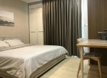 delightfull-two-bedroom-condo-for-rent-and-for-sale-in-thonglor-6