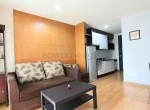 desirable-two-bedroom-condo-for-rent-in-Phrom-Phong-2