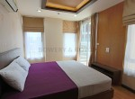 desirable-two-bedroom-condo-for-rent-in-Phrom-Phong-6