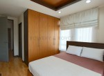 desirable-two-bedroom-condo-for-rent-in-Phrom-Phong-9