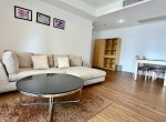 desirable-two-bedroom-condo-for-rent-in-Phromphong-0