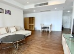 desirable-two-bedroom-condo-for-rent-in-Phromphong-1