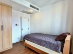 desirable-two-bedroom-condo-for-rent-in-Phromphong-10