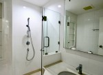 desirable-two-bedroom-condo-for-rent-in-Phromphong-11