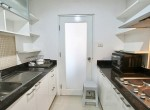 desirable-two-bedroom-condo-for-rent-in-Phromphong-12