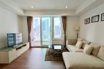 Desirable Two Bedroom Condo for Rent in Phrom Phong