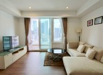 desirable-two-bedroom-condo-for-rent-in-Phromphong-2