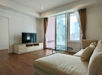 desirable-two-bedroom-condo-for-rent-in-Phromphong-3