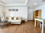 desirable-two-bedroom-condo-for-rent-in-Phromphong-4