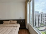 desirable-two-bedroom-condo-for-rent-in-Phromphong-7