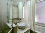 desirable-two-bedroom-condo-for-rent-in-Phromphong-8