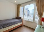 desirable-two-bedroom-condo-for-rent-in-Phromphong-9