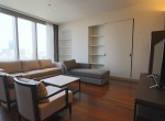 exclusive-three-bedroom-condo-for-rent-in-phromphong-3