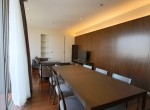 exclusive-three-bedroom-condo-for-rent-in-phromphong-6