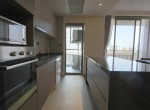 exclusive-three-bedroom-condo-for-rent-in-phromphong-8-kitchen