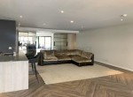 expansive-four-bedroom-condo-for-rent-in-phrom-phong-1