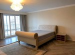 expansive-four-bedroom-condo-for-rent-in-phrom-phong-10