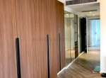 expansive-four-bedroom-condo-for-rent-in-phrom-phong-16