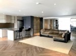 expansive-four-bedroom-condo-for-rent-in-phrom-phong-2