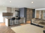 expansive-four-bedroom-condo-for-rent-in-phrom-phong-3