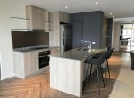 expansive-four-bedroom-condo-for-rent-in-phrom-phong-6