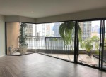 expansive-four-bedroom-condo-for-rent-in-phrom-phong-8