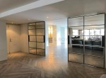 expansive-four-bedroom-condo-for-rent-in-phrom-phong-9