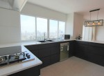 expansive-three-bedroom-plus-maid-condo-for-rent-in-Phrom-Phong-13