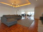 expansive-three-bedroom-plus-maid-condo-for-rent-in-Phrom-Phong-2