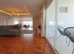 expansive-three-bedroom-plus-maid-condo-for-rent-in-Phrom-Phong-4