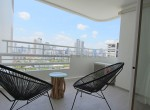 expansive-three-bedroom-plus-maid-condo-for-rent-in-Phrom-Phong-5