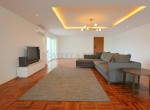 expansive-three-bedroom-plus-maid-condo-for-rent-in-Phrom-Phong-7