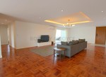 expansive-three-bedroom-plus-maid-condo-for-rent-in-Phrom-Phong-8