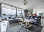 exquisite-four-bedroom-condo-rent-phrom-phong-1