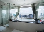 exquisite-four-bedroom-condo-rent-phrom-phong-10