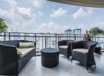 exquisite-four-bedroom-condo-rent-phrom-phong-5