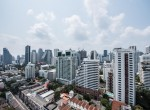exquisite-four-bedroom-condo-rent-phrom-phong-6