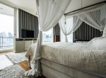 exquisite-four-bedroom-condo-rent-phrom-phong-8