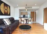great-location-one-bedroom-condo-for-rent-1-1024x683