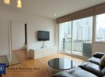 great-location-one-bedroom-condo-for-rent-2-1024x683